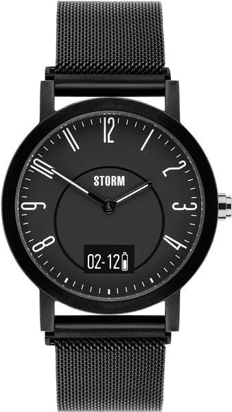 Мужские часы Storm ST-47411/SL storm 47263 sl