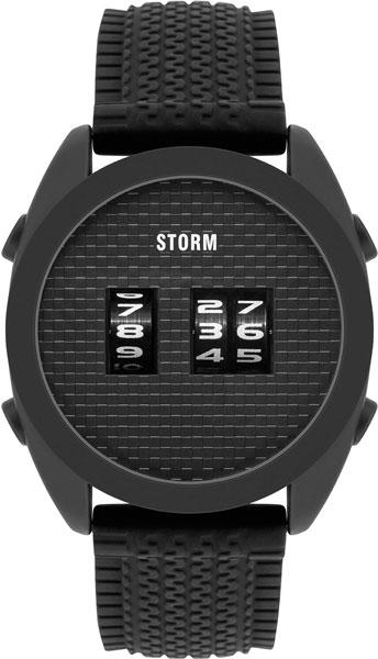 Мужские часы Storm ST-47412/SL мужские часы storm st 47239 sl