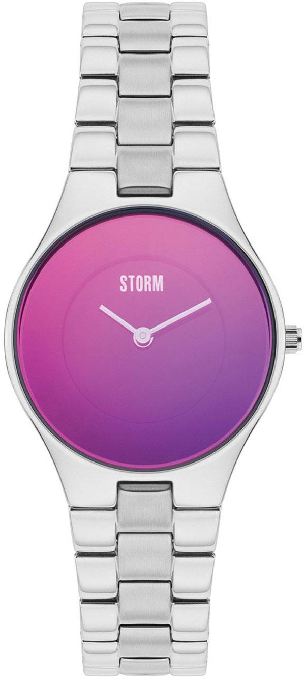 Женские часы Storm ST-47416/P