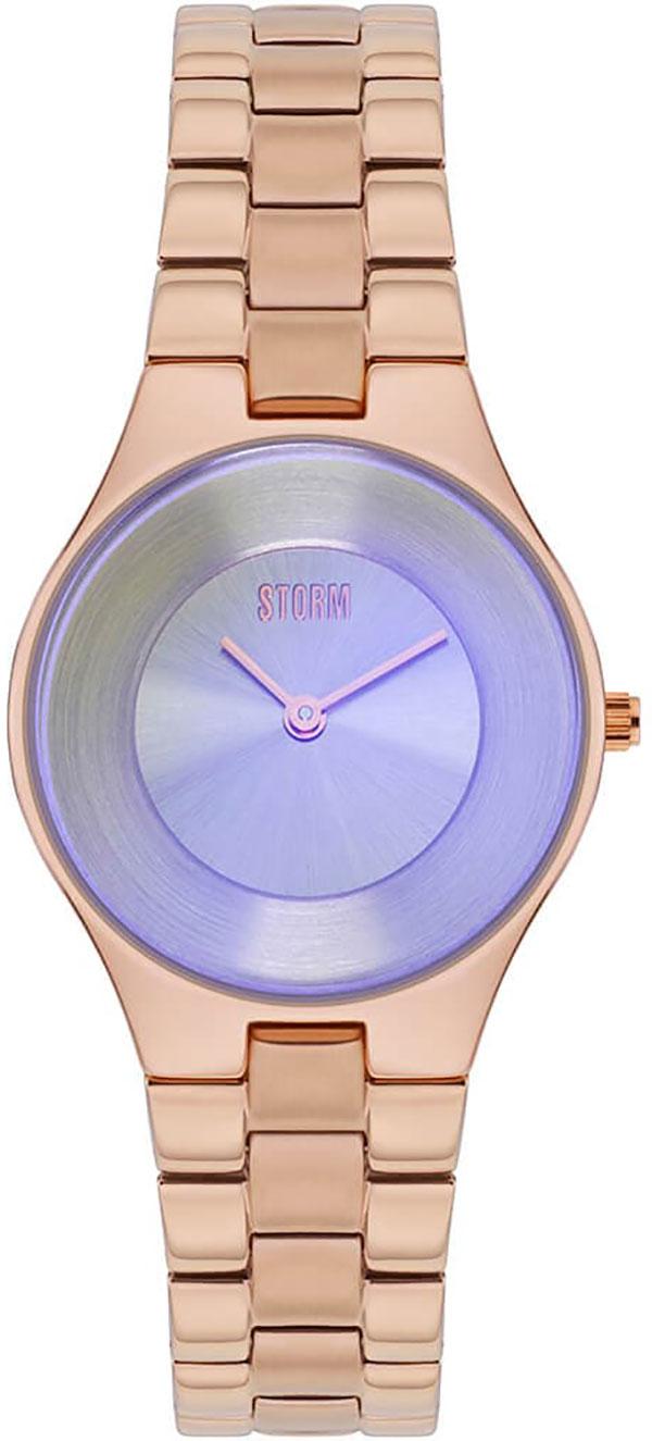 все цены на Женские часы Storm ST-47416/V онлайн