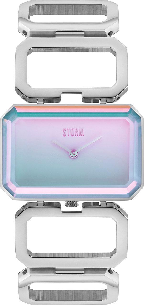 Женские часы Storm ST-47417/ICE