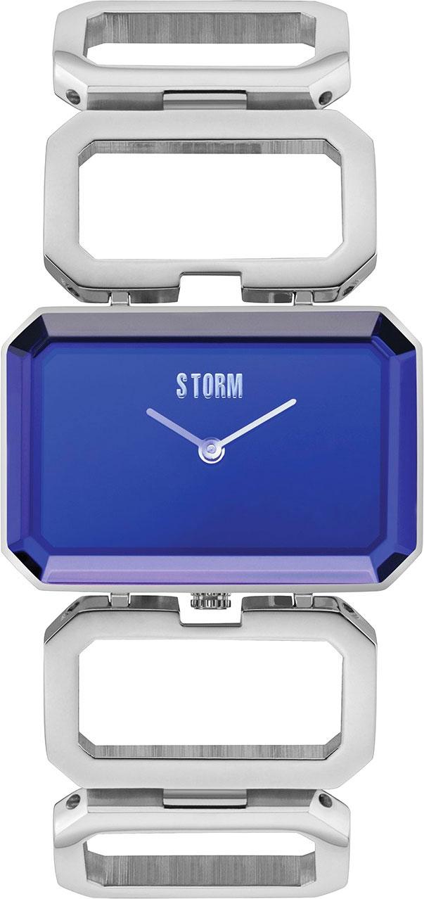 Женские часы Storm ST-47417/LB