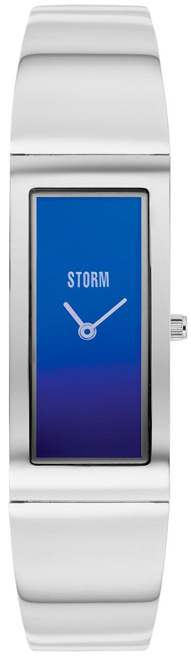 Женские часы Storm ST-47418/LB цены онлайн