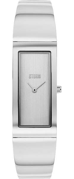 все цены на Женские часы Storm ST-47418/S онлайн