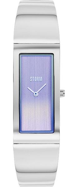 все цены на Женские часы Storm ST-47418/V онлайн