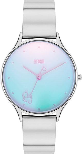 Женские часы Storm ST-47419/IC free shipping cost l4978d013tr l4978d st sop16 l4978 20pcs lot ic chip