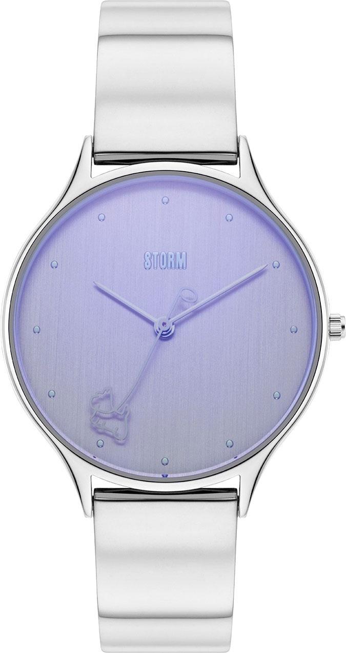 Женские часы Storm ST-47419/V