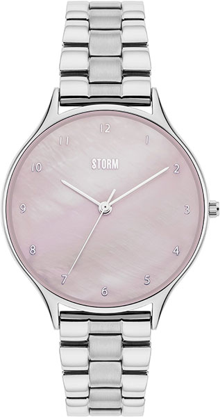 Женские часы Storm ST-47420/PK