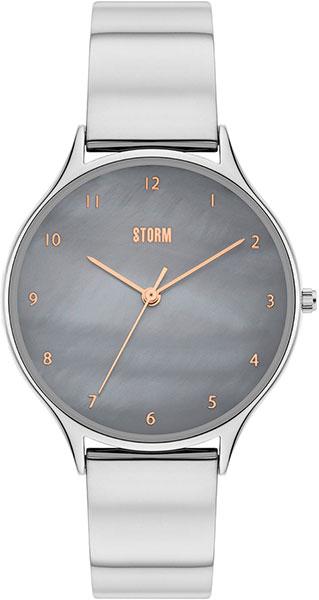 Женские часы Storm ST-47421/GY storm 47059 gy