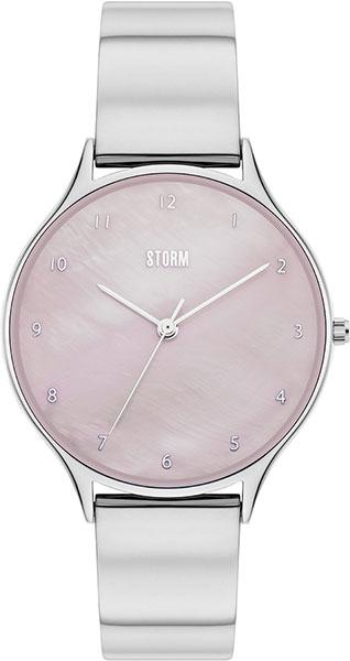 Женские часы Storm ST-47421/PK storm 47405 rg pk