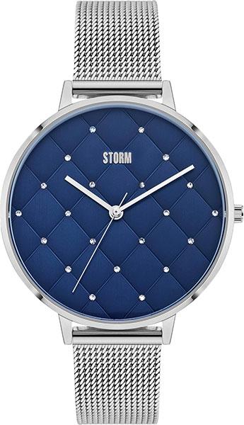 Женские часы Storm ST-47423/B