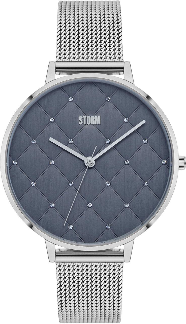 Женские часы Storm ST-47423/GY