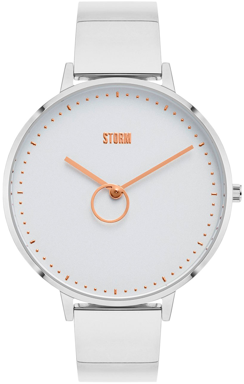 Женские часы Storm ST-47424/S женские часы storm st 47271 gd
