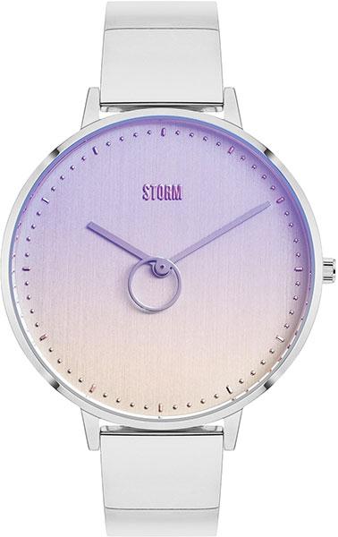 Женские часы Storm ST-47424/V