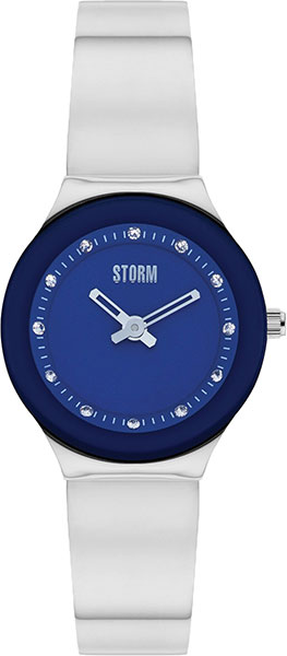Женские часы Storm ST-47426/B женские часы storm st 47401 ib