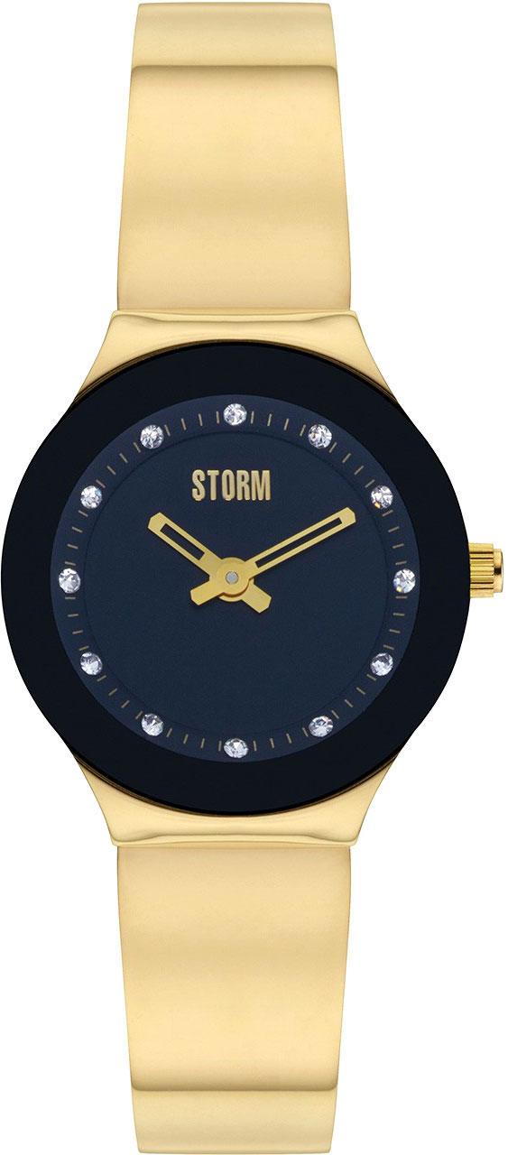 Женские часы Storm ST-47426/GD женские часы storm st 47318 gd