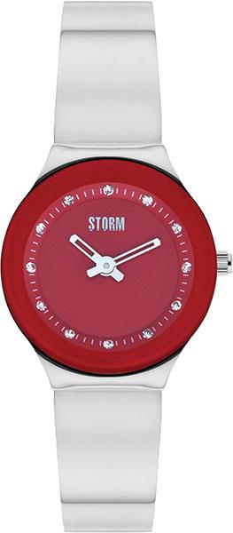 лучшая цена Женские часы Storm ST-47426/R
