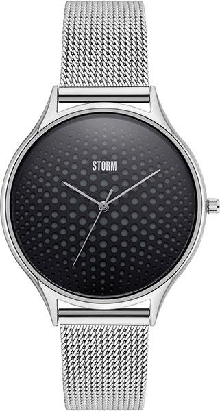 Мужские часы Storm ST-47427/GY цена