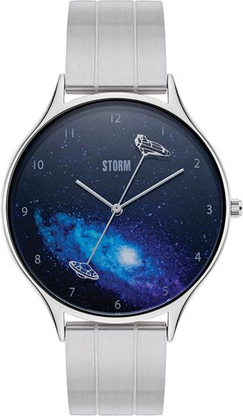 Мужские часы Storm ST-47428/B цена