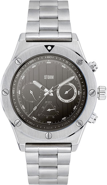 Мужские часы Storm ST-47429/TN цена и фото