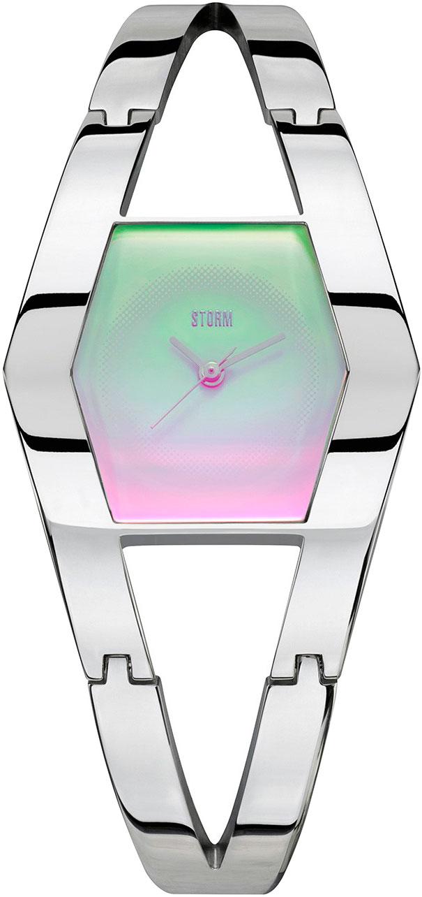 Женские часы Storm ST-47433/ICE