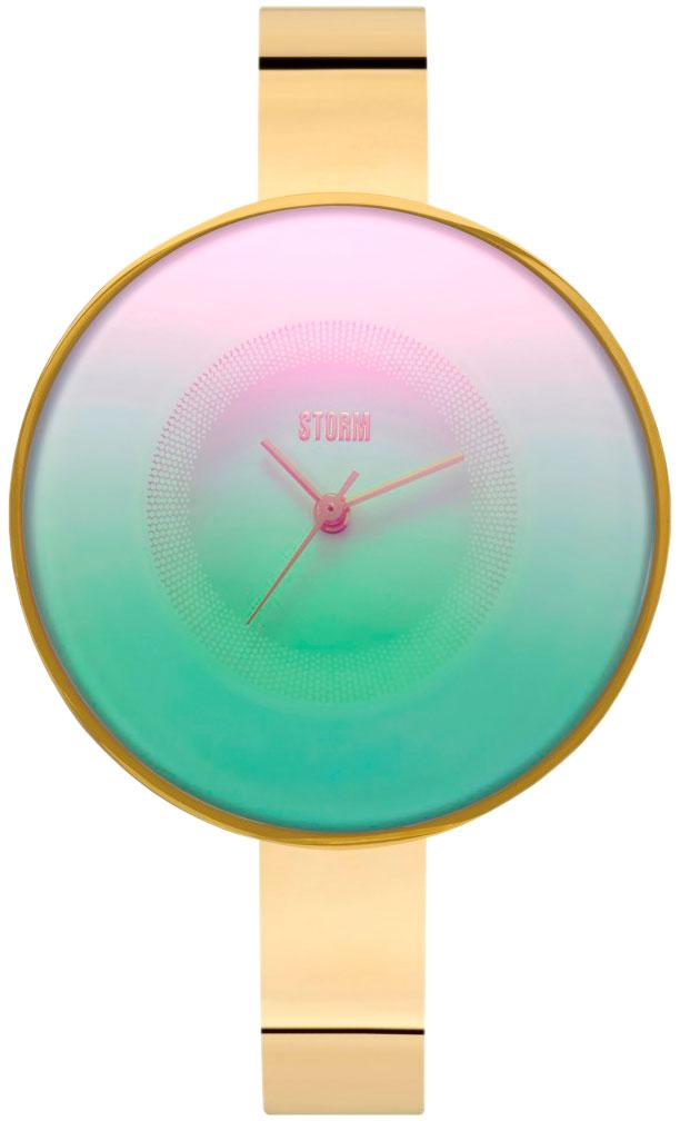 Женские часы Storm ST-47434/GD/IC все цены