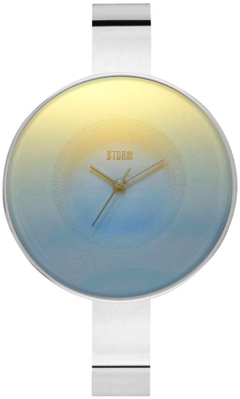 Женские часы Storm ST-47434/IB женские часы storm st 47254 ib