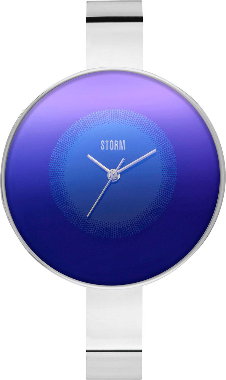 Женские часы Storm ST-47434/LB