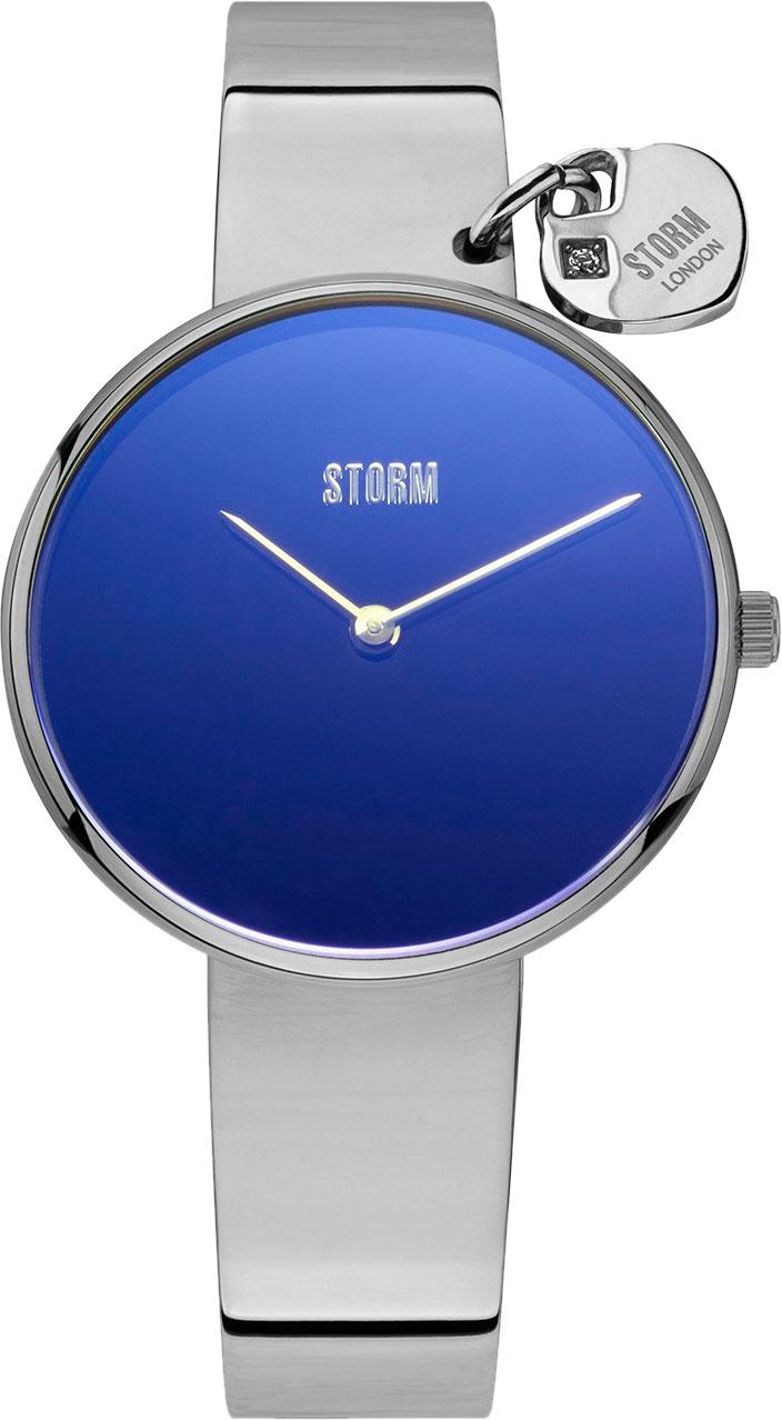 Женские часы Storm ST-47435/LB цены онлайн