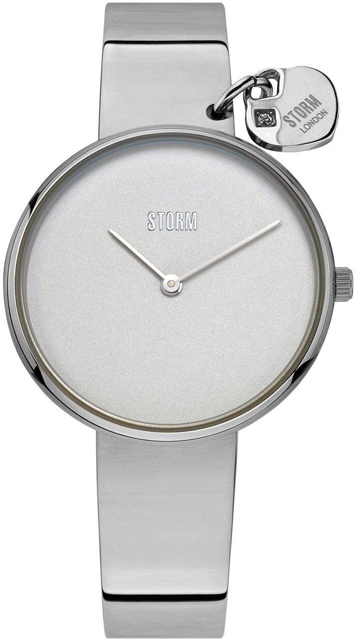 все цены на Женские часы Storm ST-47435/S онлайн