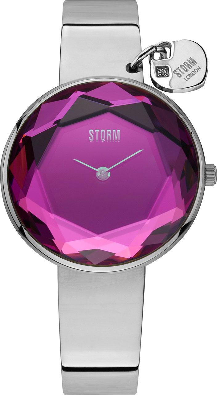 Женские часы Storm ST-47436/LP