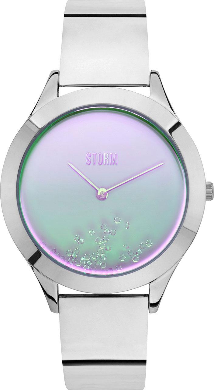 Женские часы Storm ST-47437/ICE цена в Москве и Питере