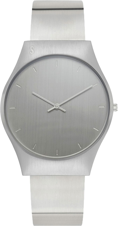 Мужские часы Storm ST-47439/S все цены
