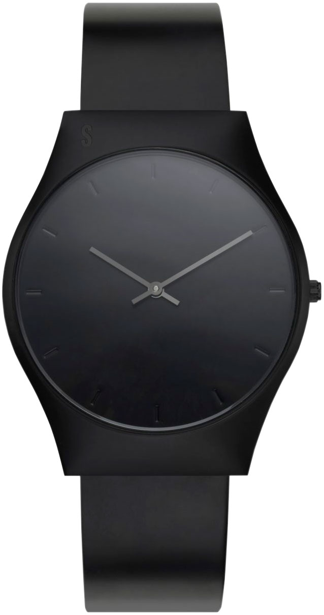 Мужские часы Storm ST-47439/SL все цены