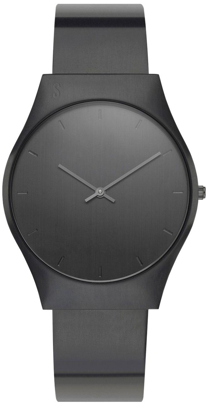 Мужские часы Storm ST-47439/TN цена и фото