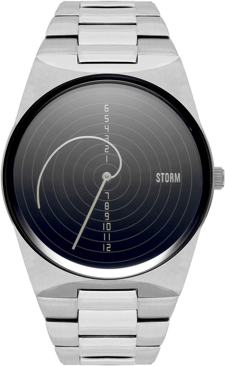 Мужские часы Storm ST-47444/BK все цены