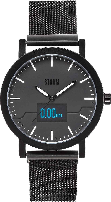 Мужские часы Storm ST-47445/SL storm 47186 sl
