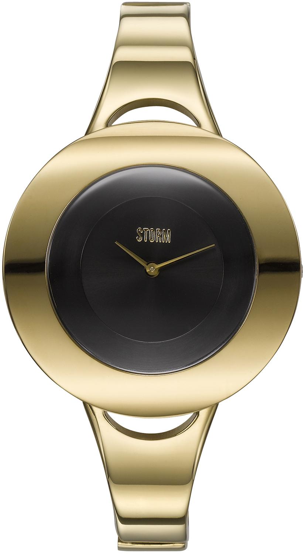 Женские часы Storm ST-47449/GD