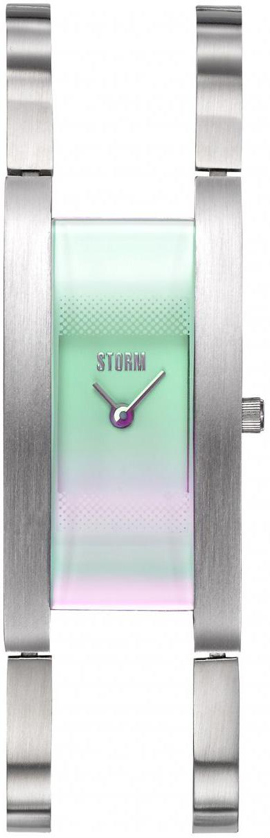 Женские часы Storm ST-47451/IC