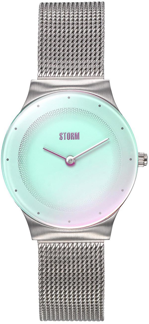 Женские часы Storm ST-47452/IC