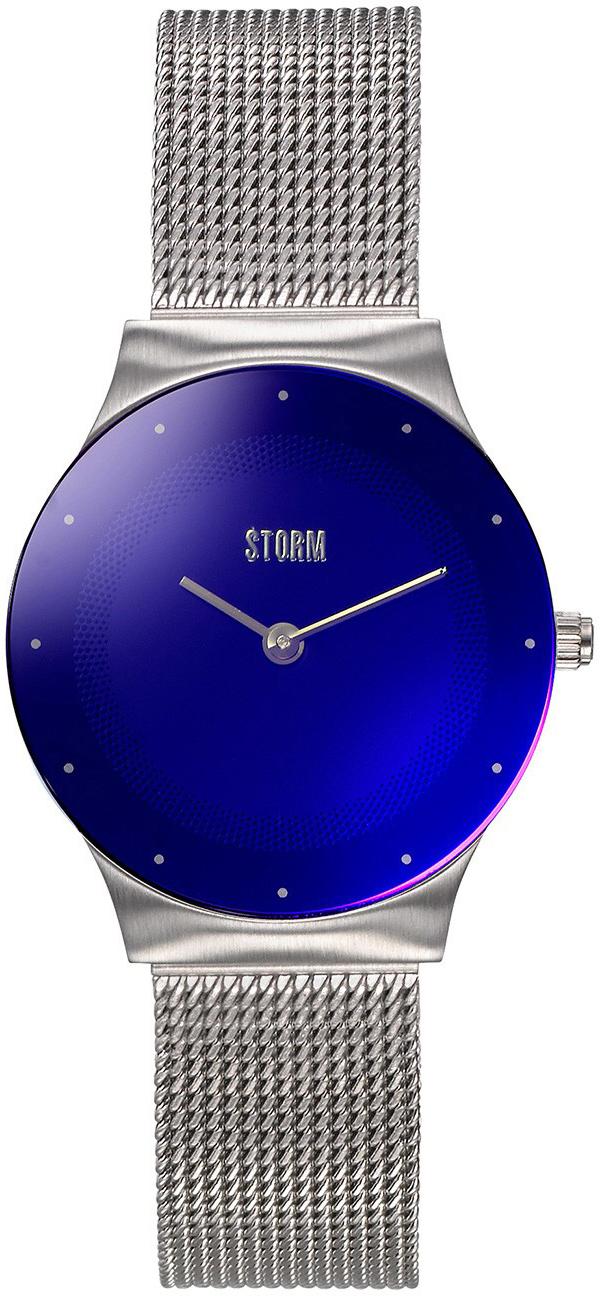 Женские часы Storm ST-47452/LB