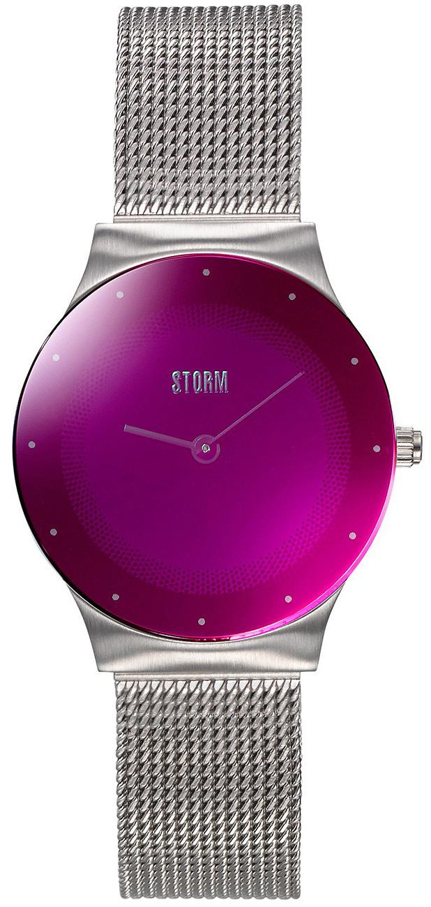 Женские часы Storm ST-47452/LP