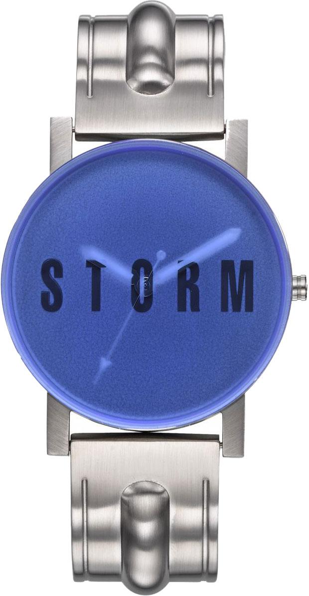 Мужские часы Storm ST-47455/B