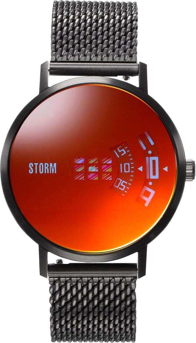 Мужские часы Storm ST-47460/SL/R