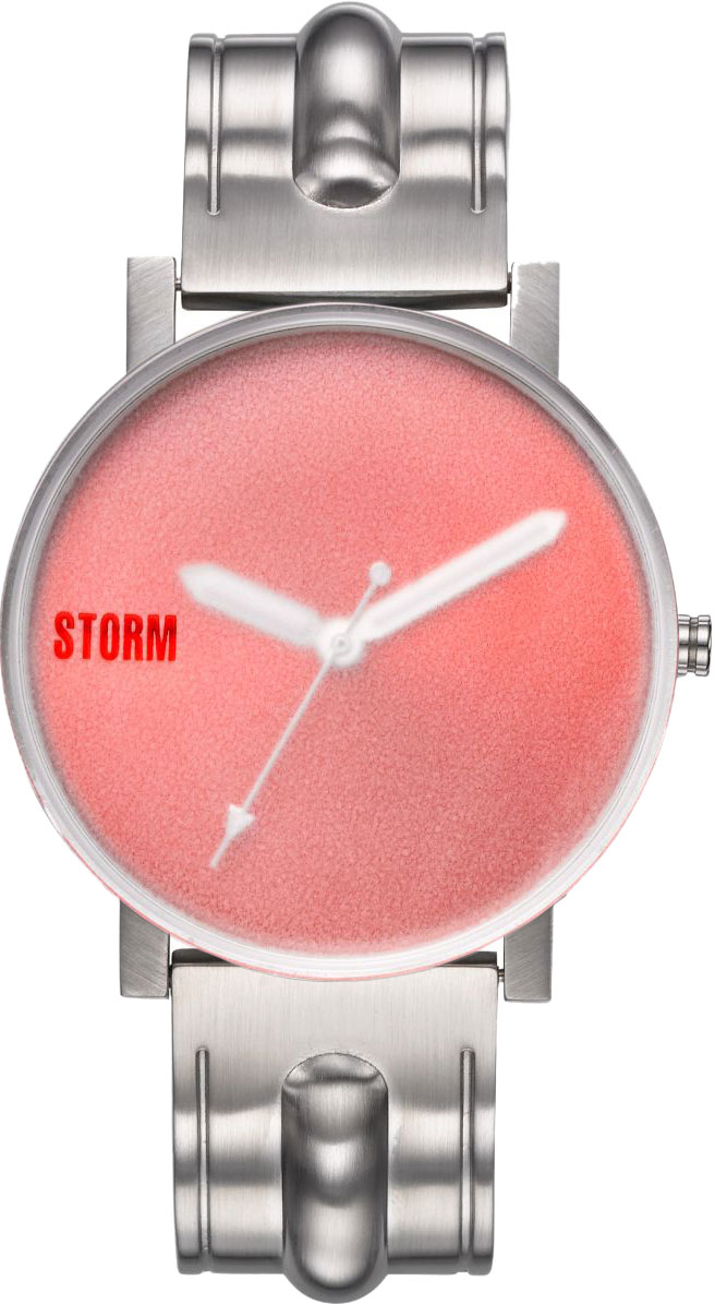 Мужские часы Storm ST-47465/R
