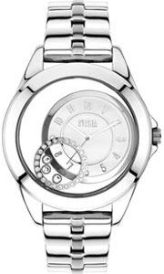 Часы Storm ST-47230/SL-ucenka Часы Ingersoll I01402