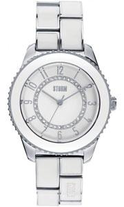Женские часы Storm ST-47298/O Мужские часы Jacques Lemans 1-1931A