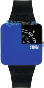 Часы Storm ST-47343/P Часы Claude Bernard 80091-3ABN