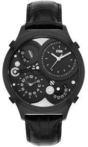 Часы Storm ST-47301/SL Часы Claude Bernard 34004-37RAIR