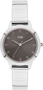Женские часы Storm ST-47297/LB Женские часы Just Cavalli JC1L004M0085